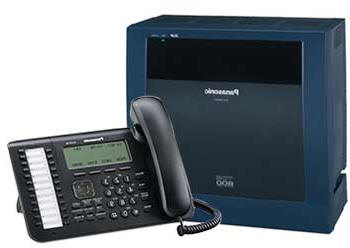 OFFICE TELEPHONE, REALITIES TO REMEMBER